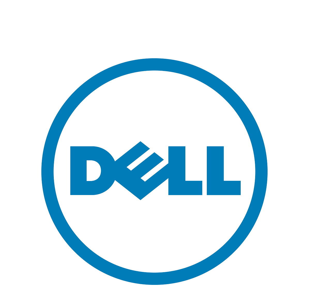 Dell5.png