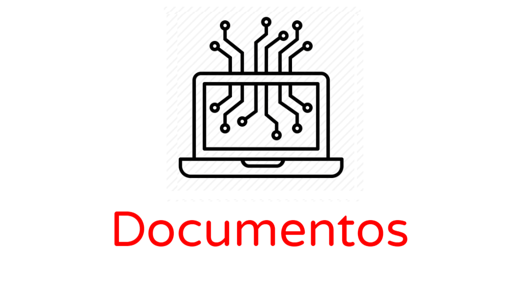 documentos-digitais1_2019-03-22-19-12-27.png