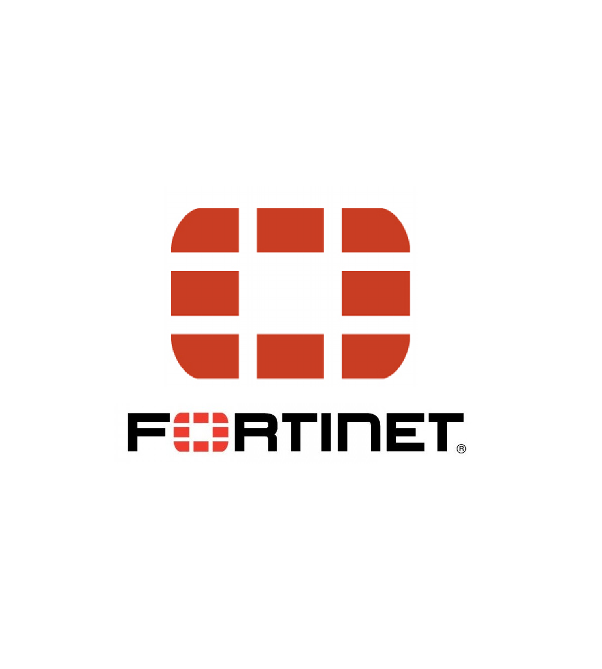 Fortinet2.png